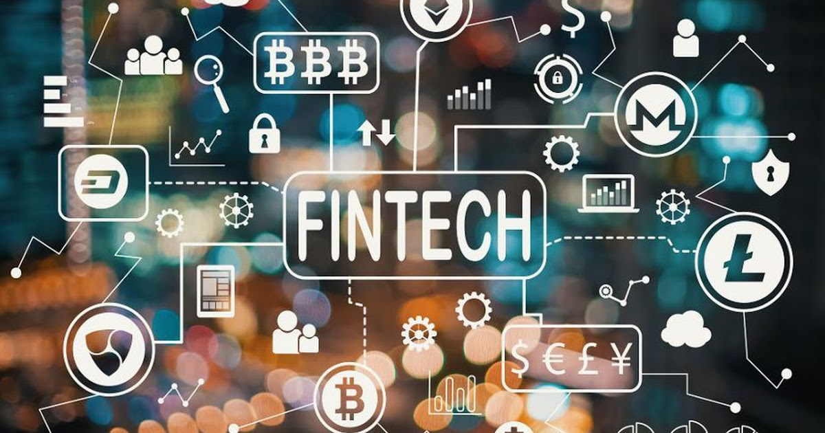 The Future of Banking In Ghana - Why Fintech Is Taking Over The Traditional Way of Banking