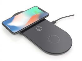 The Fate of Apple's Wireless Charging - The Sudden Death Of AirPower