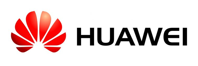 Huawei Phones Takes Over iPhone