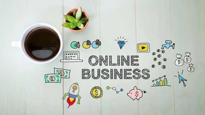 9 Online Businesses You Can Start With Under GH 1000 Cedis