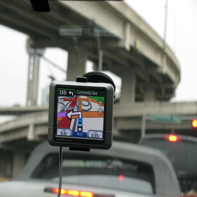 GPS CAR TRACKING IN GHANA