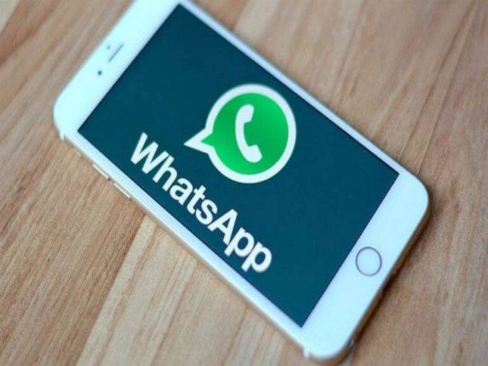 Why you shouldn't advertise your business on whatsApp