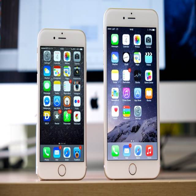 iphone 6 & 6s - Is iPhone 6s worth buying in 2020?