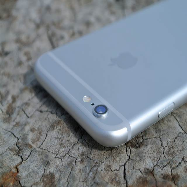 iphone 6 - Is iPhone 6s worth buying in 2020?