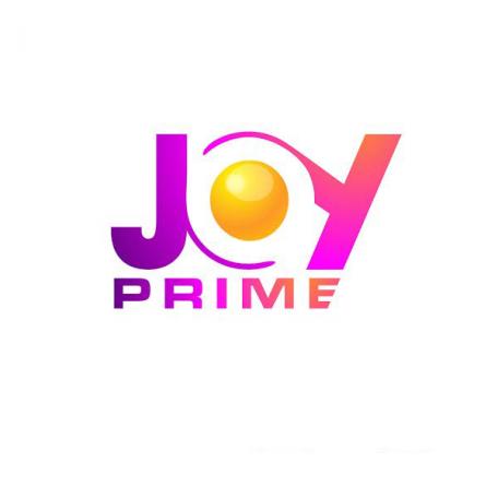 Joy prime stream movies online