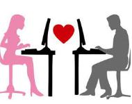 digital life love