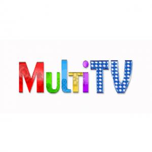 MultiTV Ghana decoder Channels